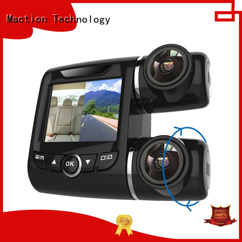 super dashboard camera channel wholesale for car