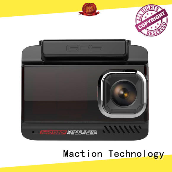 gps radar camera detector car sales station Maction