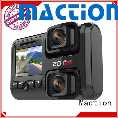 super best car camera dvr capacitor for street