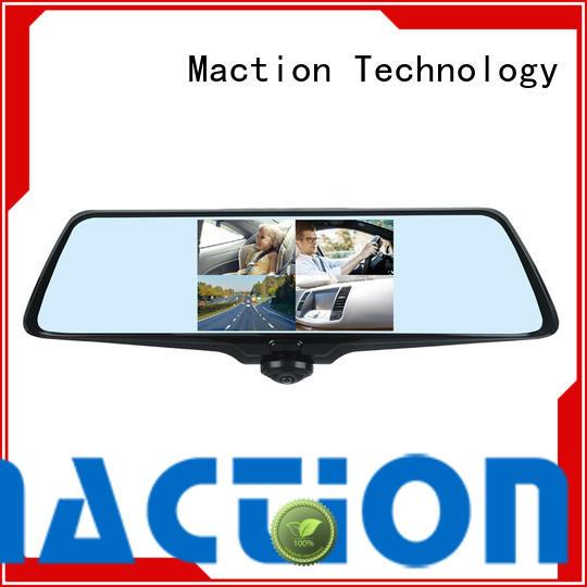 camera best 360 dash cam camera for car Maction