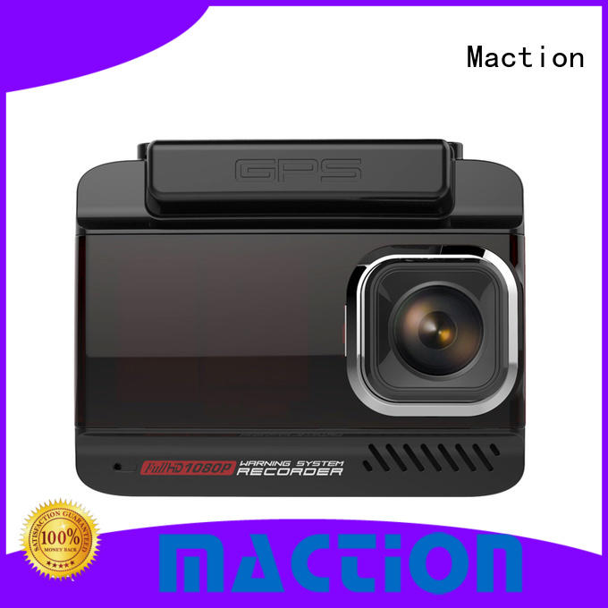 Maction russian vehicle tracking device Suppliers for home