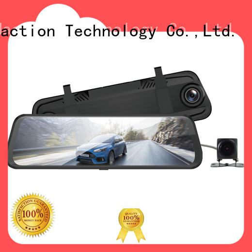 Maction Top car rear view camera company for street