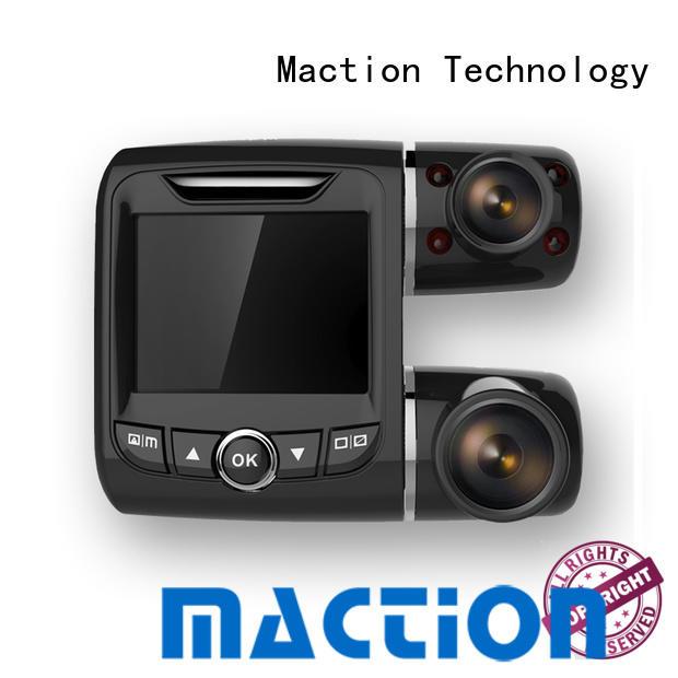 Maction special best car camera manufacturer for park