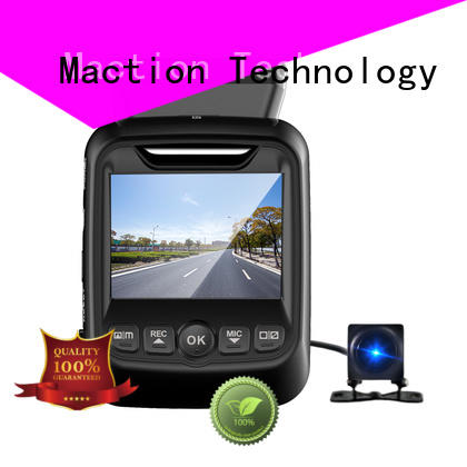 Maction dvr best car camera Suppliers for car