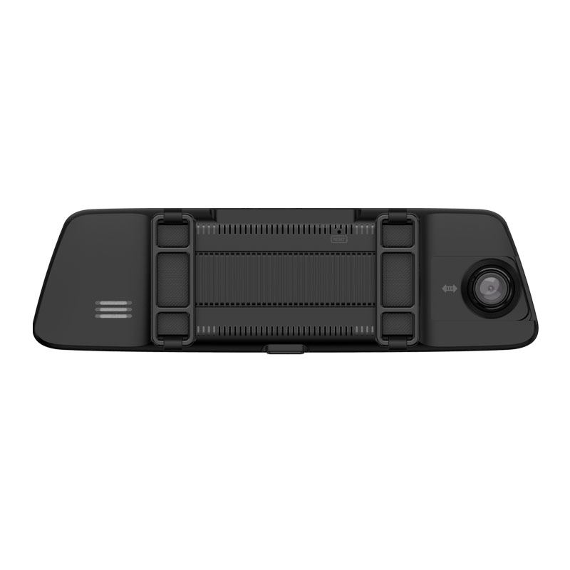 Latest best dual dash cam wifi manufacturers for park-2