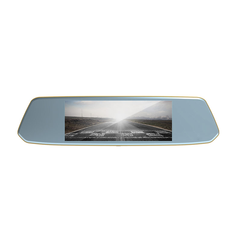 Maction High-quality backup camera mirror manufacturers for car-1