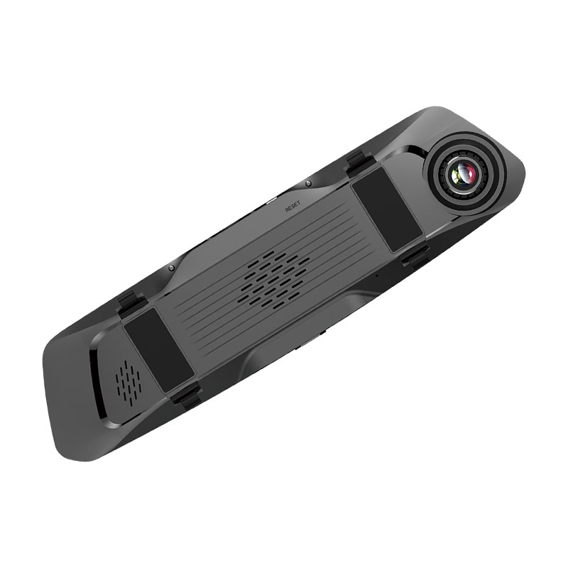 Maction cam backup camera mirror manufacturers for home-2