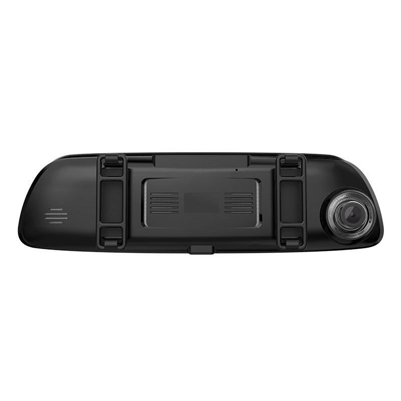 New car dash cam pro screen Suppliers-2