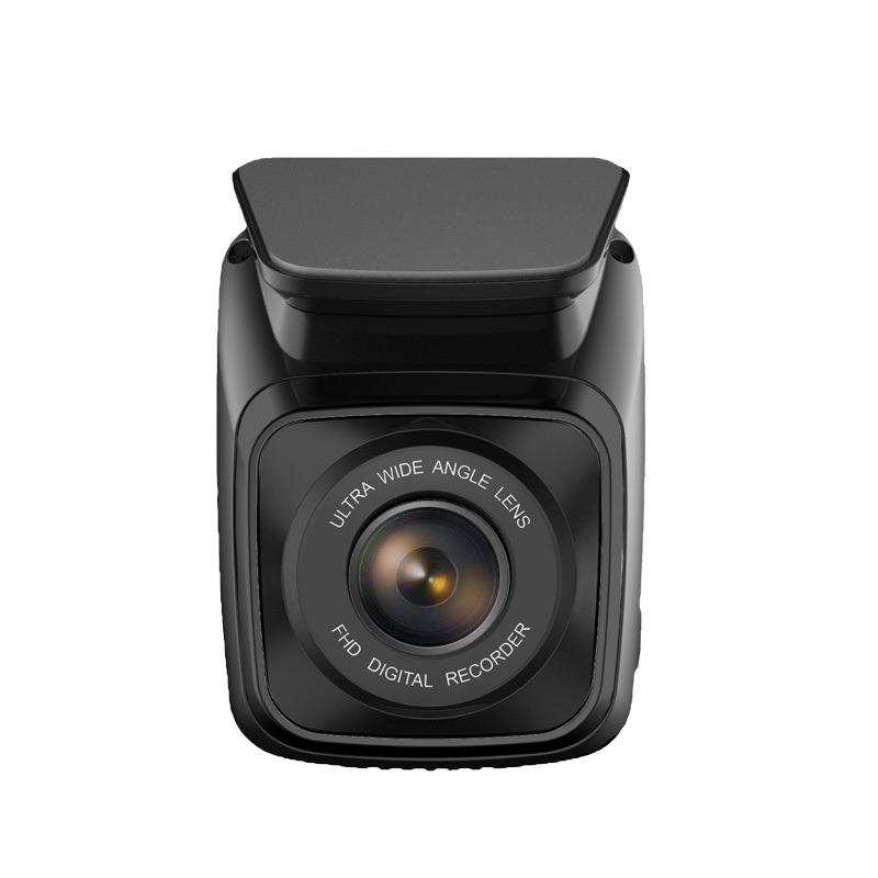 Wholesale front dash cam cams factory for street-1