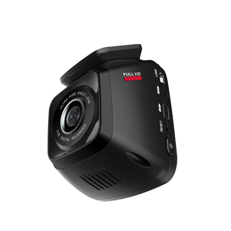 Wholesale front dash cam cams factory for street-2