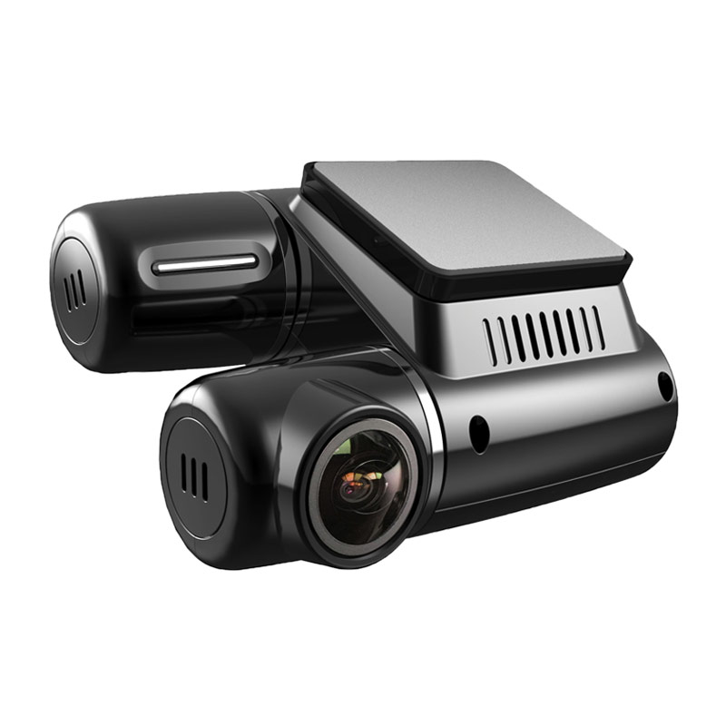 Maction Wholesale dash cam for my car manufacturers for park-1