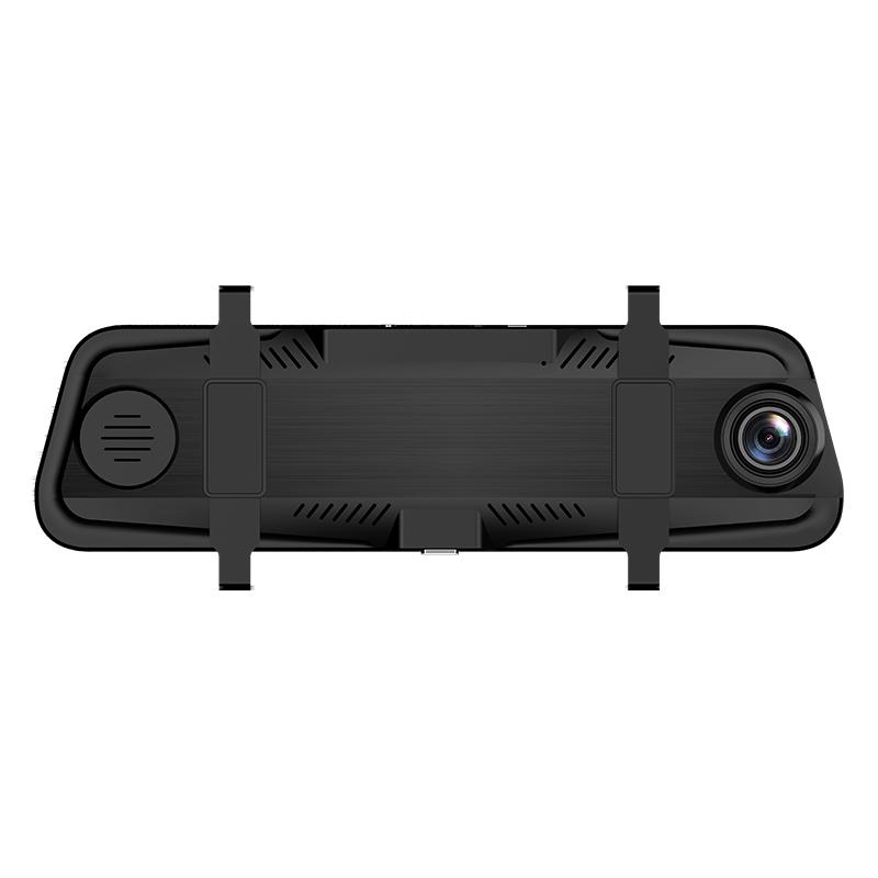 High-quality car rear view camera dual company-1