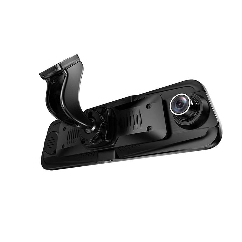 FHD1080P IMX 307 Super Night Vision WIFI Dash Cam M906A