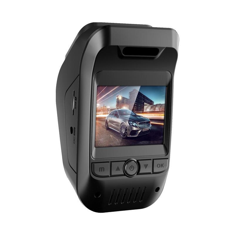 Newest Novatek96663 IMX323 Dash Cam WIFI Car DVR L223