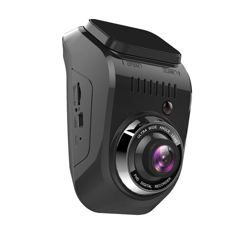 Maction special best dash cam without gps Supply for street-2