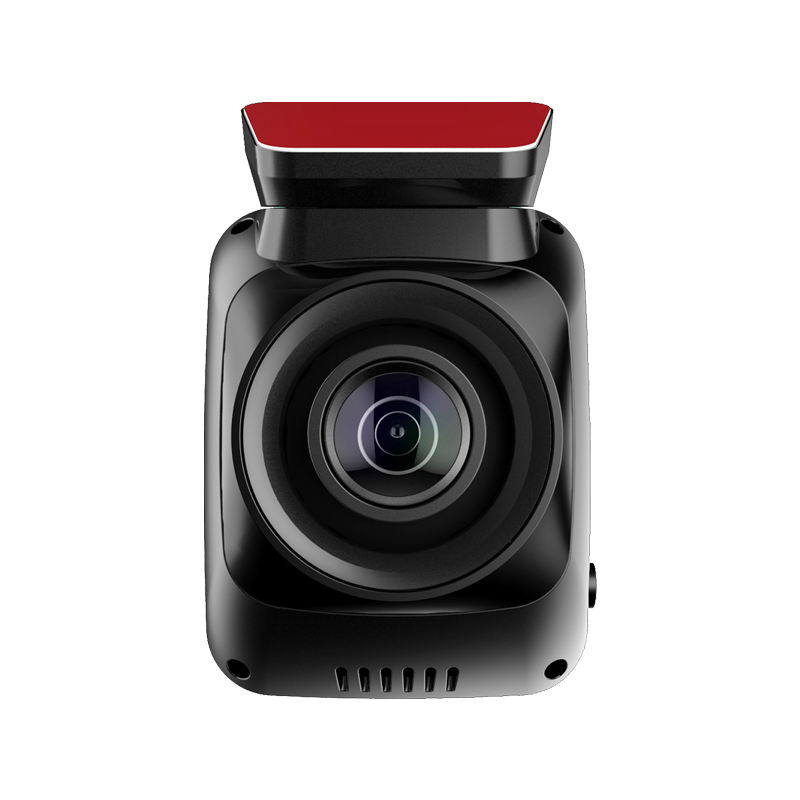 High-quality dash mounted dash cam camera manufacturers for street-2