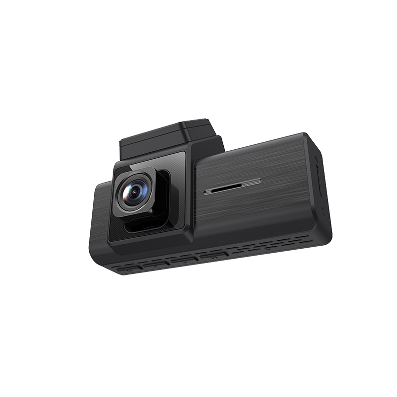 Maction camera front & rear hd car dash cam Suppliers for car-1