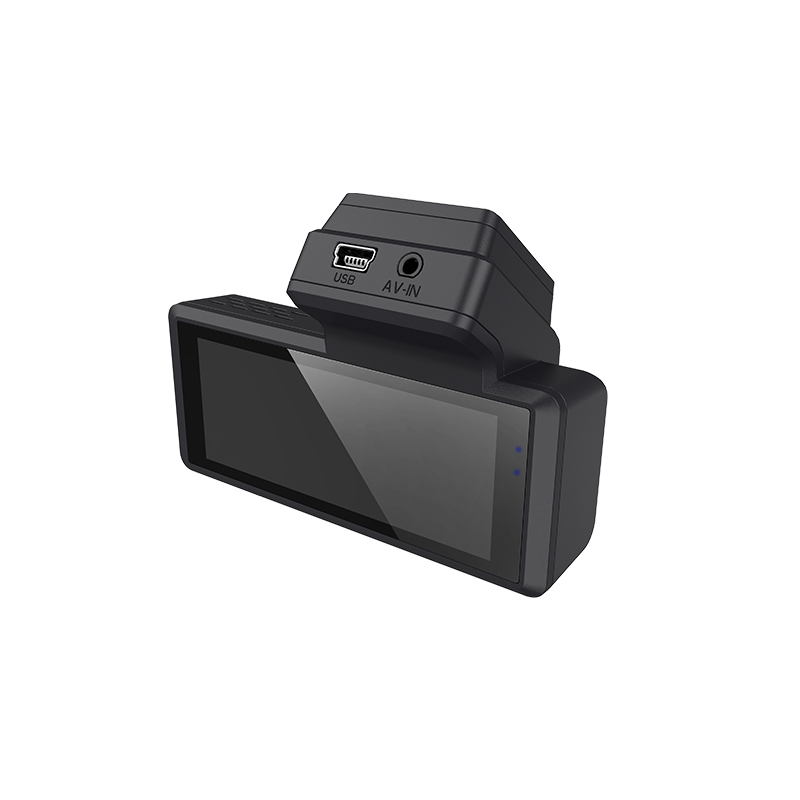 Maction camera front & rear hd car dash cam Suppliers for car-2