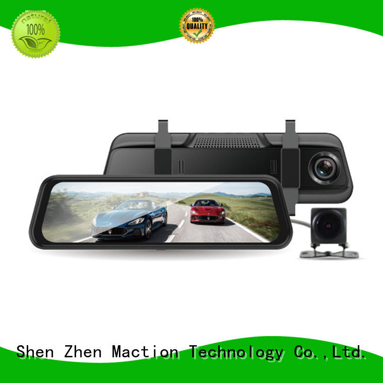 Maction Custom car reverse camera Suppliers for park
