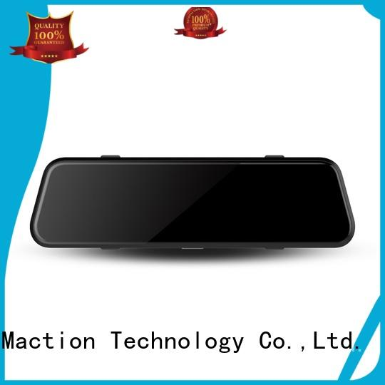 private rearview mirror dvr mould series for home