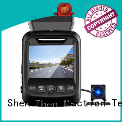 newest best car camera capacitor capacitor for street