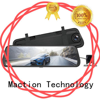 Maction New car rear view camera for business for park