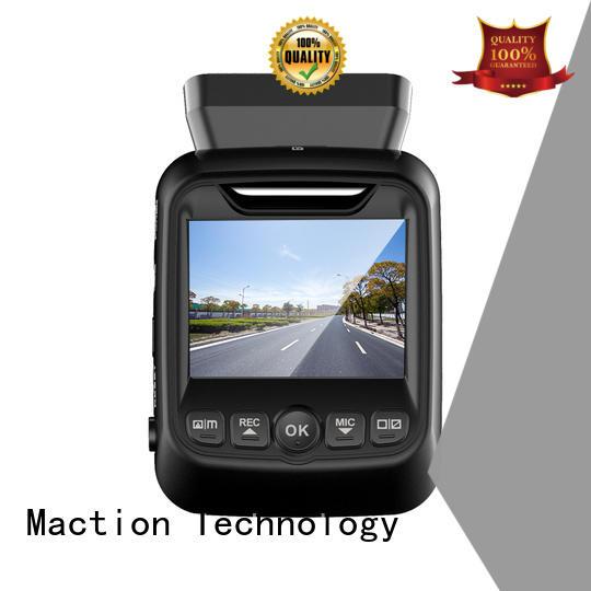 super car video camera camera capacitor for car