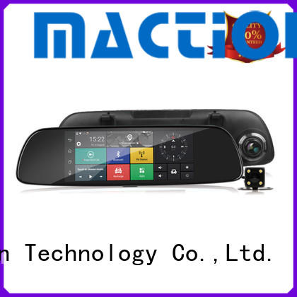3g 3g car dvr screen supplier for park