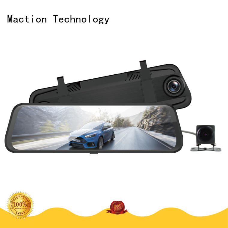design car reverse camera supplier for station