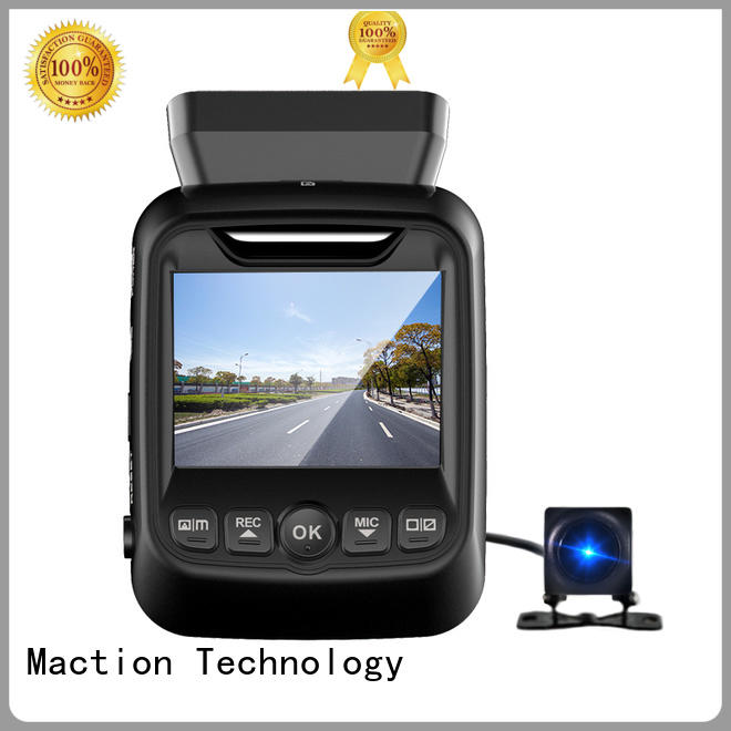 Maction imx best car camera supplier for park