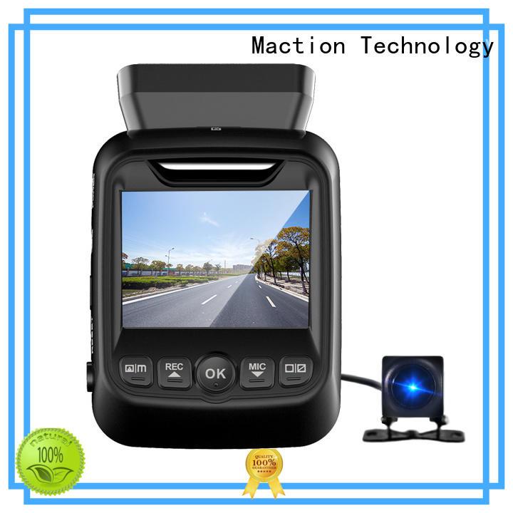 super dashboard camera imx supplier for park
