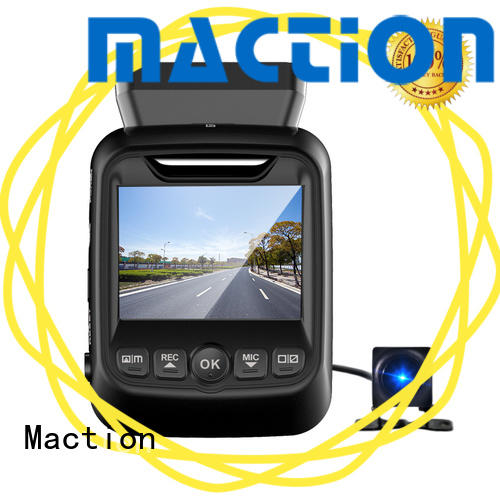 Maction vision vehicle camera wholesale for car