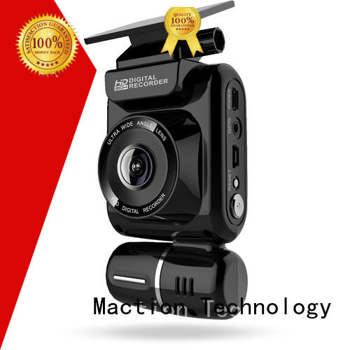 Best night vision dash cam camera Supply for park