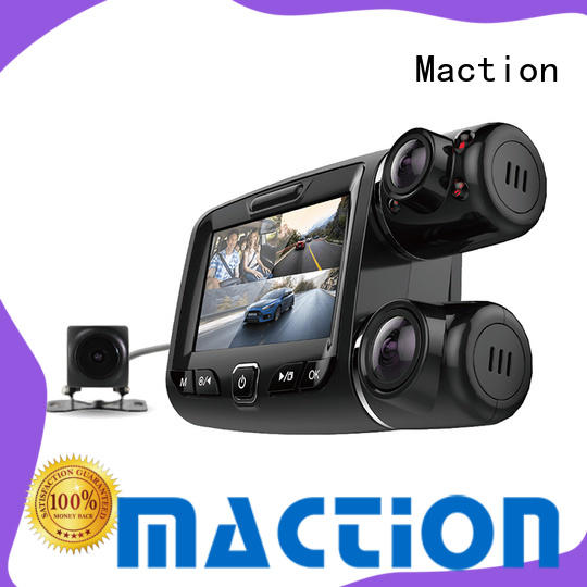 Maction cam hd dash cam Supply for park