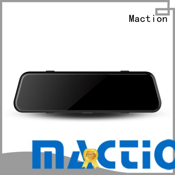 mould reverse camera mirror screen wholesale for car