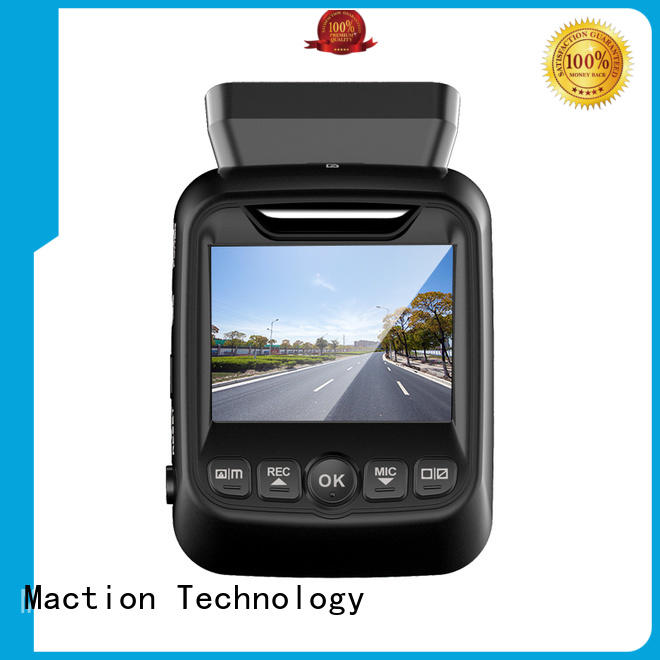 private dash cams for sale dvr for car Maction