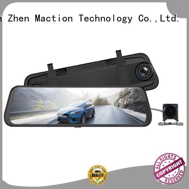 design reverse camera mirror competitive combo for park