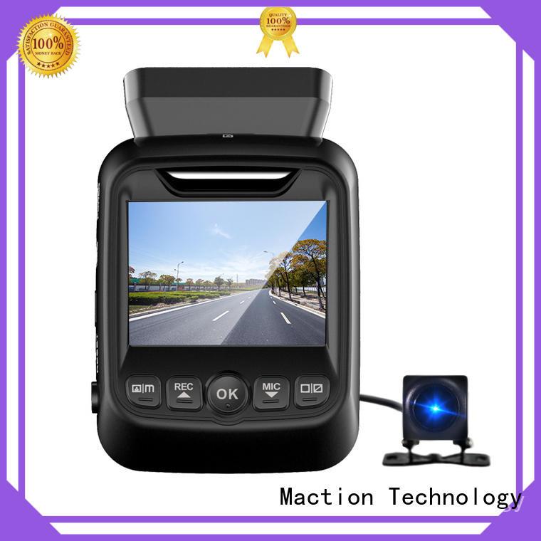 super best car camera capacitor series for car