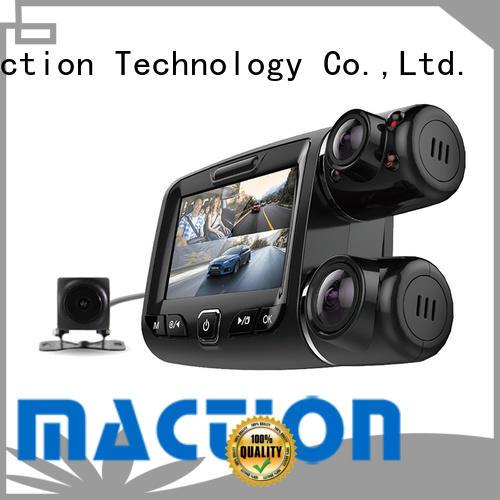 Maction cams dash cam pro manufacturers for park
