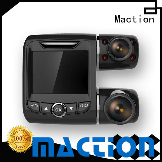 Maction New hd dash cam for business for car