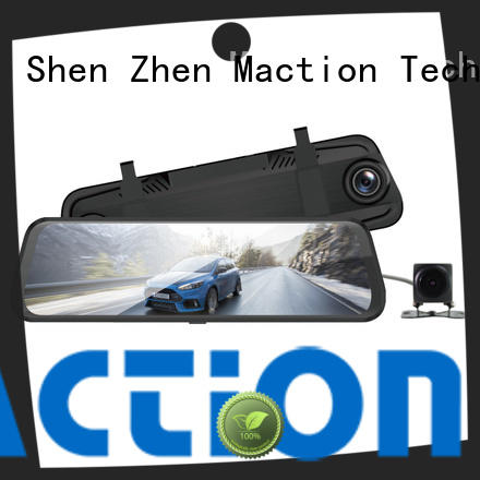 private car mirror camera mould combo for park