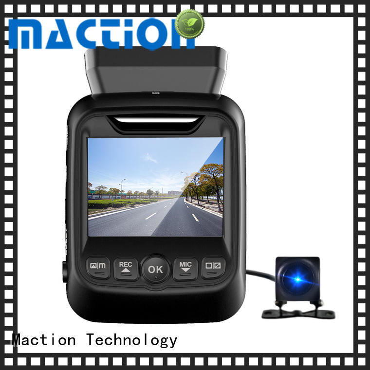 Maction Wholesale vehicle camera Suppliers for car