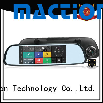 Maction 3g hd dash cam supplier for home