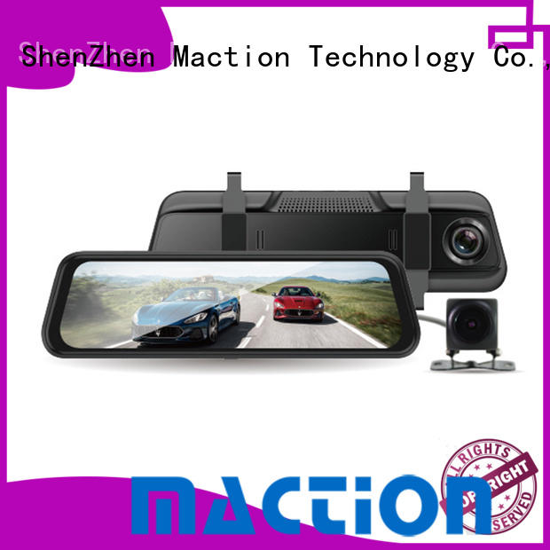 Latest car rear view camera screen company for street