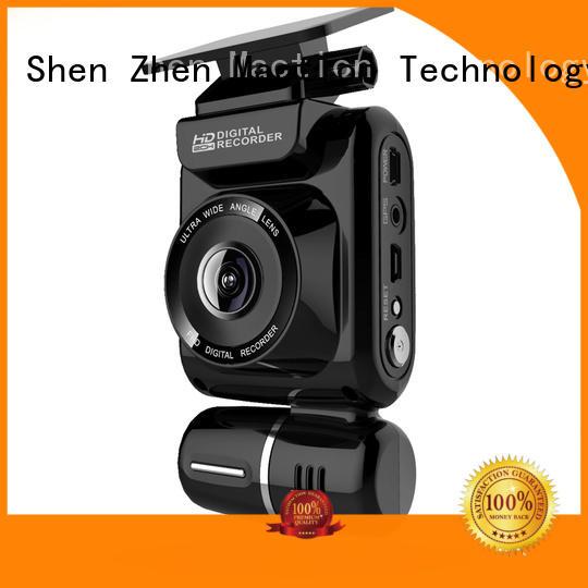 Maction super hd dash cam supplier