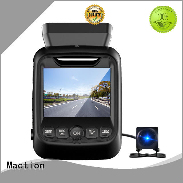 Wholesale best car camera channel Suppliers for car