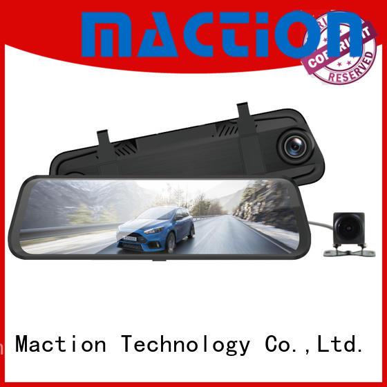 private car mirror camera cam supplier for home