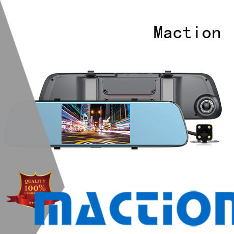 mould rear view mirror dash cam inch manufacturer for home