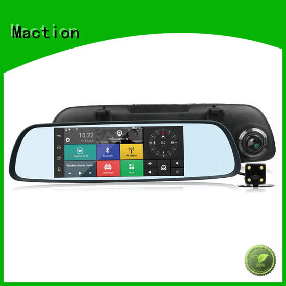 3g 4g car dvr mirror wholesale for home