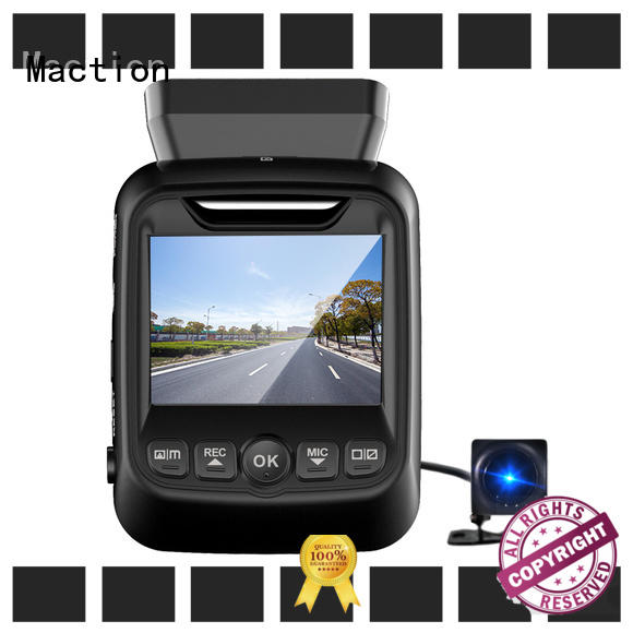 Custom best cheap dash cam 2016 offersfull for business for car